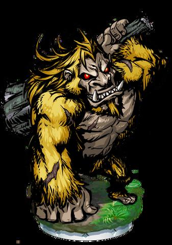 File:Ape Berserker II Figure.png