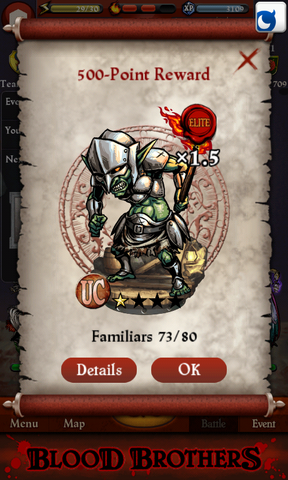 File:Goblin Cannoneer Point Reward.png
