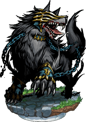 File:Schlact, The Frost Wolf Figure.png
