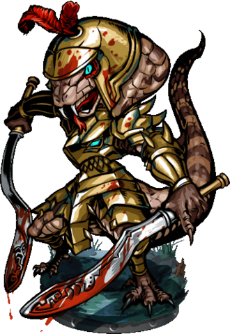 File:Tepaxtl, Fatal Fang Figure.png