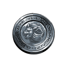 File:Event Silver Coin.png