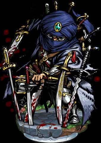 File:Master Swordsman Figure.png
