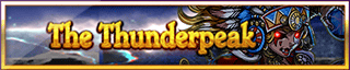 File:The Thunderpeak Banner.png