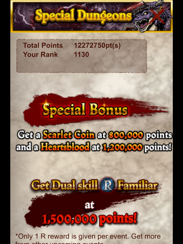 File:Special dungeons 29 final rank.PNG