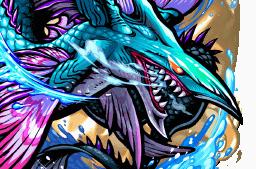 File:Tannin, Sea Dragon II Face.png