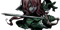 Ira, Specter II
