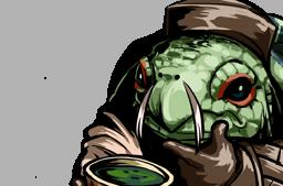 File:Lizardman Doctor Face.png