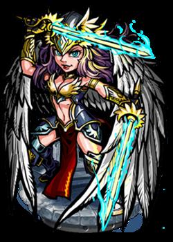 File:250px-Hlokk, Blade of Thunder II Figure.png