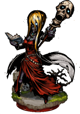 File:Wight Mage II Figure.png