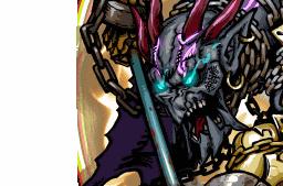 File:Gargoyle Gatekeeper II Face.png