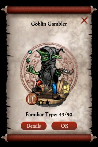 File:GoblinGambler(PactReveal).PNG