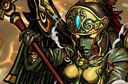 File:Minerva, Goddess of War Face.png