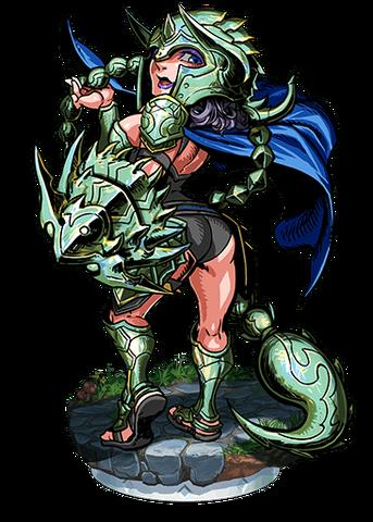 File:Paladin of Scorpio Figure.png