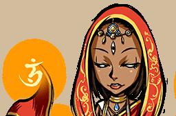 File:Sita, War Princess Face.png
