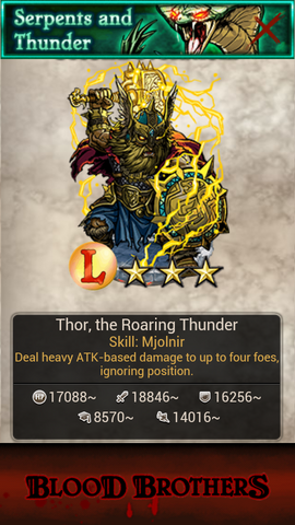 File:Thor Info Stats.png