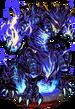 Amon, Marquis of Blaze II Figure