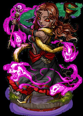 File:Circe, Fallen Heroine Figure.png