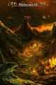 Thumbnail for version as of 06:42, May 21, 2014