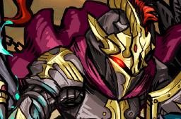 File:Pegasus Knight II Face.png