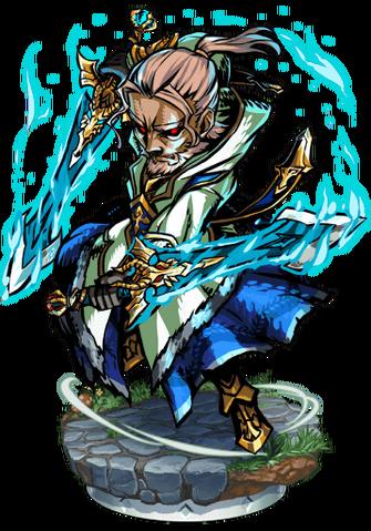 File:Wynde, Dragonslayer II Figure.png