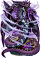 Agathos, the Ruinous II Figure