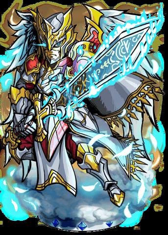 File:Zeruel,Angel of War II Figure.png