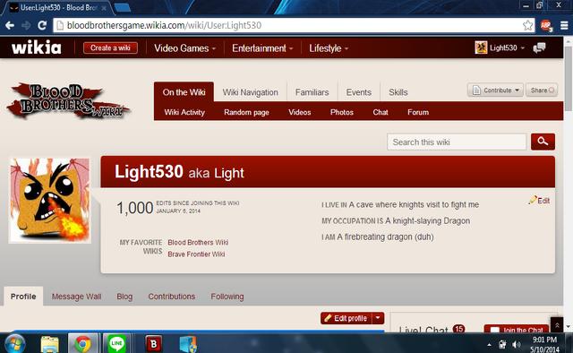 File:1000th edit!.png