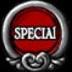 File:SpecialCrop.jpg