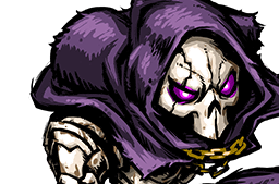 File:Undead Warrior II Face.png