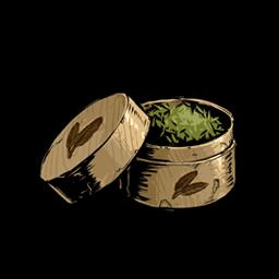 File:Dried Sage.png