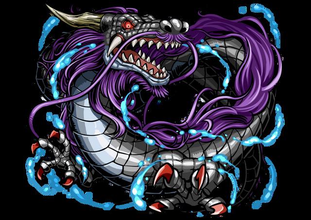 File:Hei Long, Black Dragon Boss Figure.png