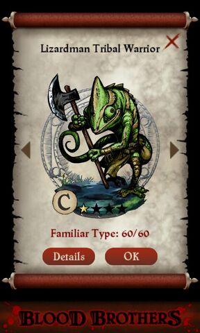 File:Lizardman Tribal Warrior (pact).jpg