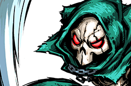 File:Undead Warrior Face.png