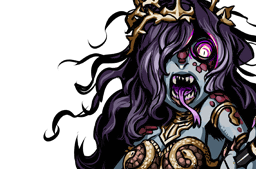 File:Queen Lamia II Face.png