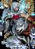 Sedna, the Frozen Sea II Figure