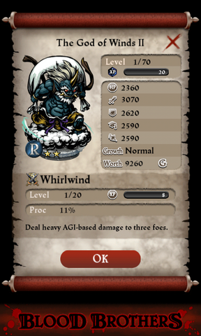 File:The God of Winds II Base Stats.png