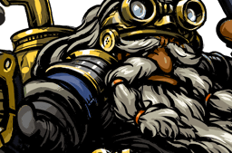 File:Dwarven Engineer II + Face.png
