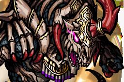 File:Vezat, Dragonbone Warrior II Face.png