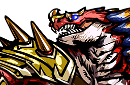 File:Zanga, the Iron Storm II Face.png