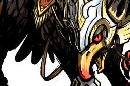 File:Griffin Mount Face.png