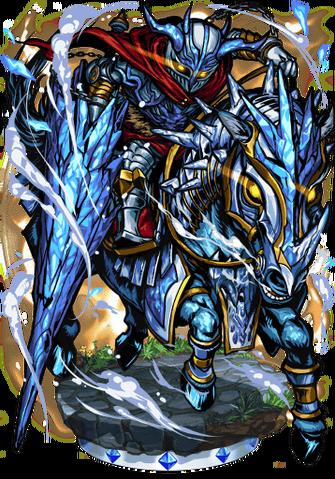 File:Goviel, Hail Knight II Figure.png