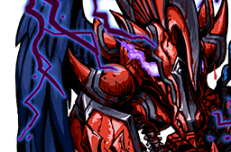 File:Castor, High Guardian II Face.png
