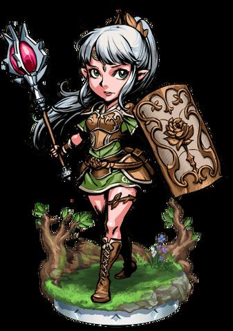 File:Green Healer Figure.png