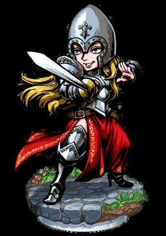 File:Artemisia, Knight Gallant Figure.png