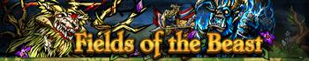 Fields of the Beast