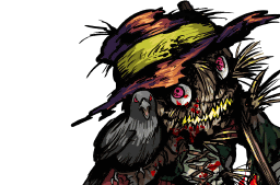 File:Beheading Scarecrow Face.png