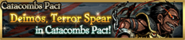 Catacombs Pact January 2015 Banner