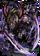 Oniroku the Slayer Figure