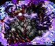 Skrimsl, Crystal Eternal II Boss Figure