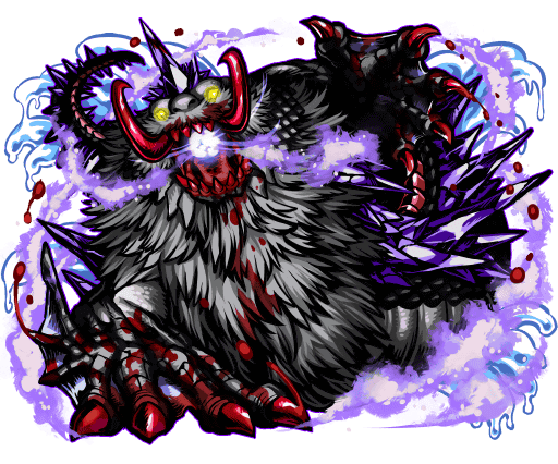 File:Skrimsl, Crystal Eternal II Boss Figure.png